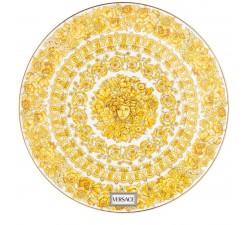 Podtalerz-33-cm-versace-medusa-rhapsody-rosenthal