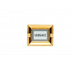 Popielnica-13-cm-Versace-medusa-Rhapsody-Rosenthal