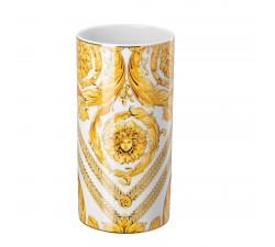 wazon-18-cm-versace-medusa-rosenthal-tył