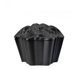 Versace-Gypsy-pojemnik-czarny-medusa-grande-rosenthal