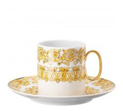 Filiżanka-do-kawy-medusa-rhapsody-rosenthal