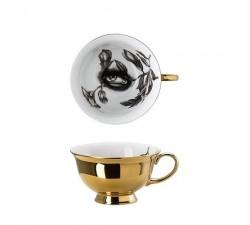 Filiżanka-do-espresso-Cilla-Marea-Rosenthal