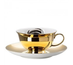 Filiżanka do herbaty Cilla Marea