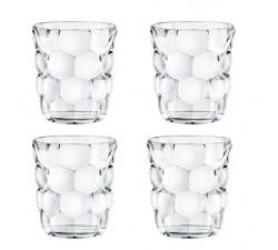 Bubbles-Zestaw-4-szklanek-do-whisky-Nachtmann