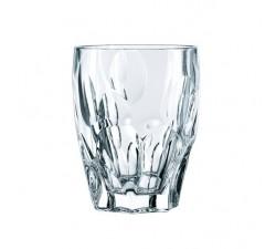 Sphere-Zestaw-4-szklanek-Nachtmann-2