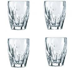 Sphere-Zestaw-4-szklanek-Nachtmann