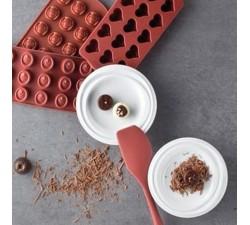Zestaw-do-czekolady-Enjoy-Your-Life-sambonet