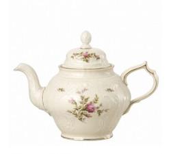 Dzbanek-porcelanowy-do-herbaty-Sanssouci-Ramona-Rosenthal