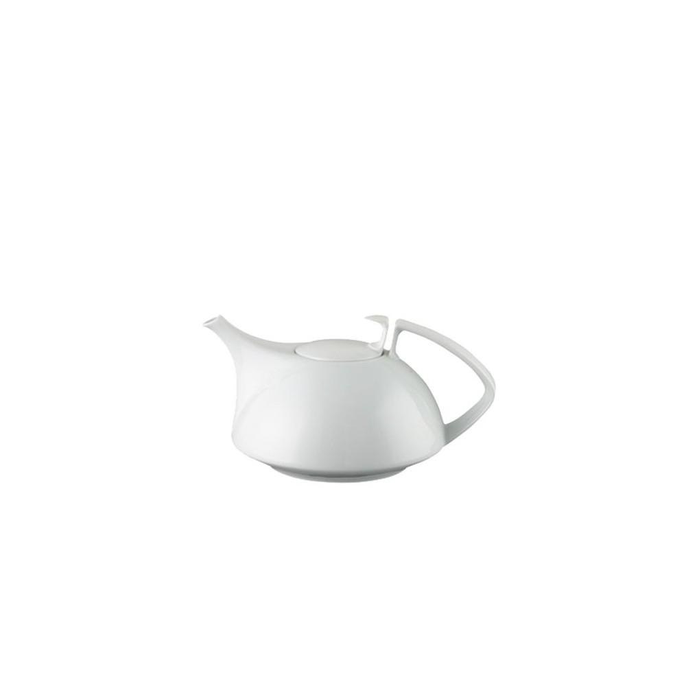 Dzbanek do herbaty TAC Gropius
