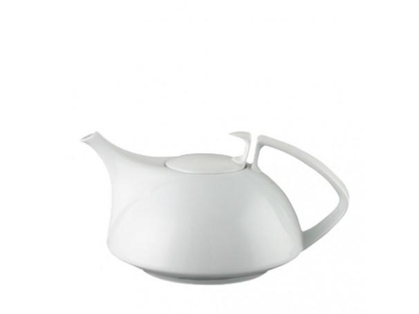 dzbanek-do-herbaty-tac-gropius-rosenthal