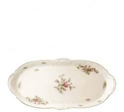 Patera-porcelanowa-królewska-Sanssouci-Ramona-Rosenthal