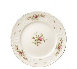 Podtalerz-porcelanowy-31-cm-Sanssouci-Ramona-Rosenthal