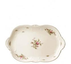 Półmisek-porcelanowy-33-cm-Sanssouci-Ramona-Rosenthal