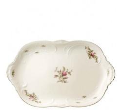 Półmisek-porcelanowy-38-cm-Sanssouci-Ramona-Rosenthal