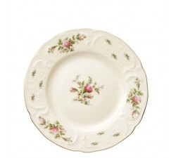 Talerz-porcelanowy-26-cm-Sanssouci-Ramona-Rosenthal