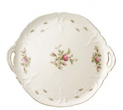 Tortownica-porcelanowa-32-cm-Sanssouci-Ramona-Rosenthal