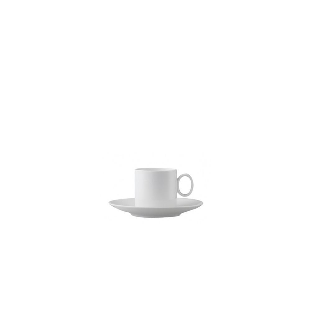 Filiżanka do kawy Loft