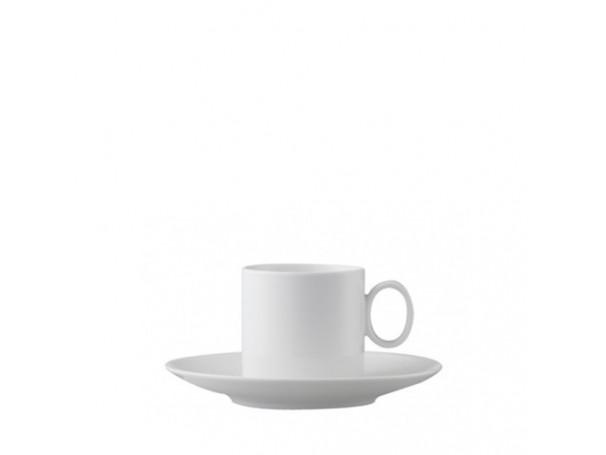Filiżanka-porcelanowa-do-kawy-loft-thomas-rosenthal