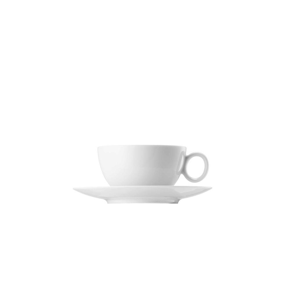 filiżanka-porcelanowa-kombi-loft-thomas-rosenthal