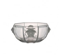 Misa-18-cm-versace-crystal-lumiere-rosenthal