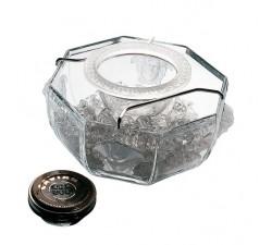 Pojemnik-do-kawioru-versace-crystal-lumiere-rosenthal
