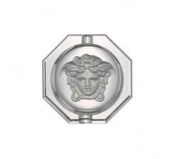 Popielnica-13-cm-versace-crystal-lumiere-rosenthal