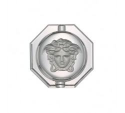 Popielnica-16-cm-versace-crystal-lumiere-rosenthal