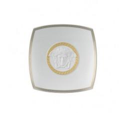 Misa-22-cm-versace-gorgona-rosenthal
