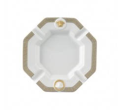 Popielnica-14-cm-versace-gorgona-rosenthal