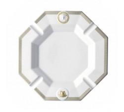 Popielnica-24-cm-versace-gorgona-rosenthal