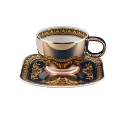 Filiżanka-do-espresso-versace-medusa-gold-rosenthal