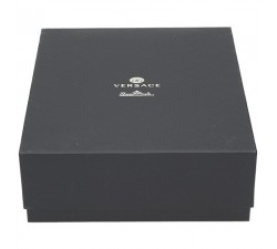 Kubek-versace-medusa-rosenthal-pudełko