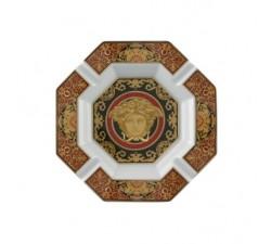 Popielnica-24-cm-Versace-medusa-Rosenthal