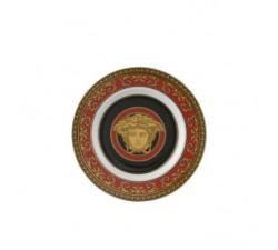 Talerz-18-cm-versace-medusa-rosenthal