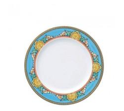 Talerz-22-cm-versace-owoce-morza-rosenthal