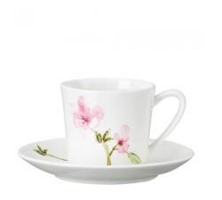 Filiżanka-porcelanowa-do-kawy-Jade-Magnolia-Rosenthal