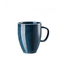 Kubek-Junto-Ocean-Blue-Rosenthal