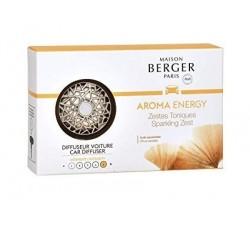 Dyfuzor-Aroma-Energy-maison-berger