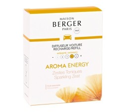 Wkład-do-dyfuzora-Aroma-Energy-maison-berger