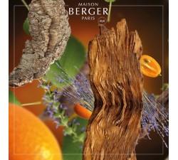 Egzotyczne-drewno-olejek-zapachowy-maison-berger-2