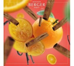 Pomarańcza-i-cynamon-olejek-zapachowy-maison-berger