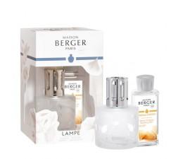 Zestaw-Aroma-Energy-lampa-zapachowa-i-olejek-zapachowy-maison-berger