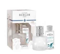 Zestaw-Aroma-Happy-lampa-zapachowa-i-olejek-zapachowy-maison-berger