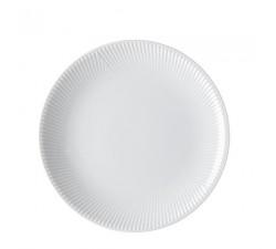 Talerz-21-cm-Blend-Diagonal-Rosenthal