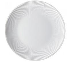 Talerz-26-cm-Blend-Diagonal-Rosenthal