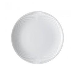 Talerz-21-cm-Blend-Vertical-Rosenthal
