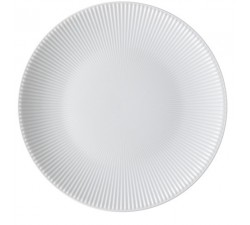 Talerz-26-cm-Blend-Vertical-Rosenthal
