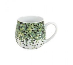 Kubek-Mozaika-herbata-Konitz