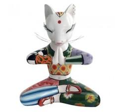 Toms Drag Kot Yoga Sadhu 15 cm