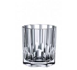 Aspen-Zestaw-4-szklanek-do-whisky-nachtamann